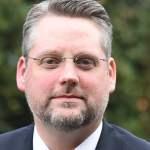 Marc Melzer Rechtsanwalt beim Arbeitsunfall • Sozialrecht Paderborn • MPK Rechtsanwälte • Fachanwalt • Fachanwälte • Kanzlei • Fachkanzlei