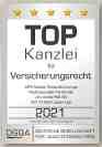 Ihre Fachkanzlei aus Paderborn • MPK – Melzer Penteridis Kampe• Fachanwalt Rechtsanwalt Versicherungsrecht Berufsunfähigkeitsversicherung