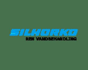 Silhorko logo
