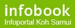 Informationen rund um Koh Samui