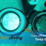 Tauchkurse mit Member Diving