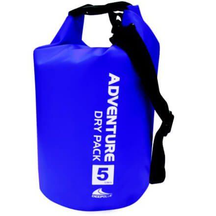 Dry Bag 5L