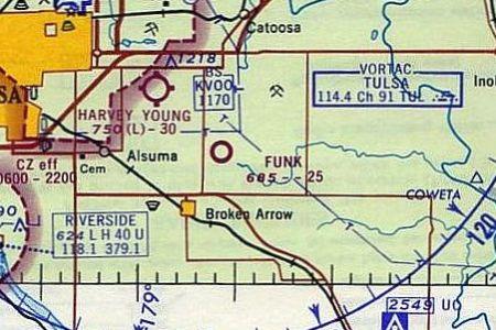 map of tulsa » Free Interior Design   Mir Detok