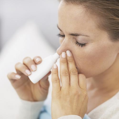 Allergy Treatment Options - MeMD