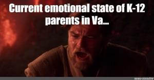 Create Meme The Essence Obi Wan Kenobi Memes 2017 2018