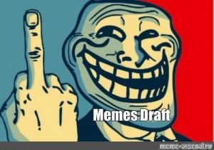 Create Meme No Problem Loser Memes Trollface Face Memes