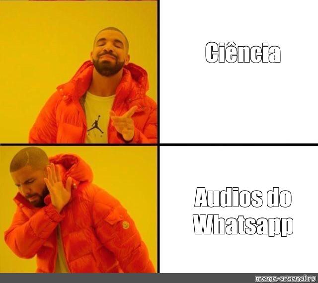 Memes 51 Meme Amino