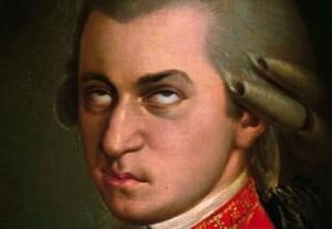 Mozart Create Meme Meme Arsenal Com