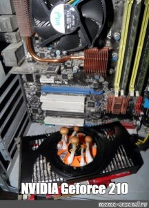 The Reason You Have To Buy A Better Graphics Card Entertainment