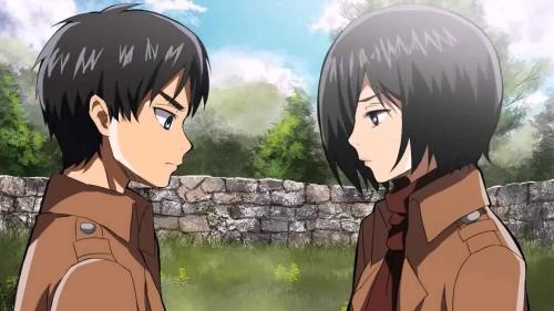 25 Best Memes About Mikasa Meme Mikasa Memes