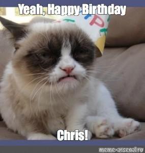 Create Meme Miss You Grumpy Cat Meme Grumpy Cat Happy Birthday Pictures Meme Arsenal Com