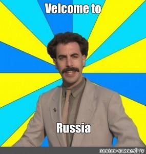 Create Meme Mamba Mem Borat Pictures Meme Arsenal Com