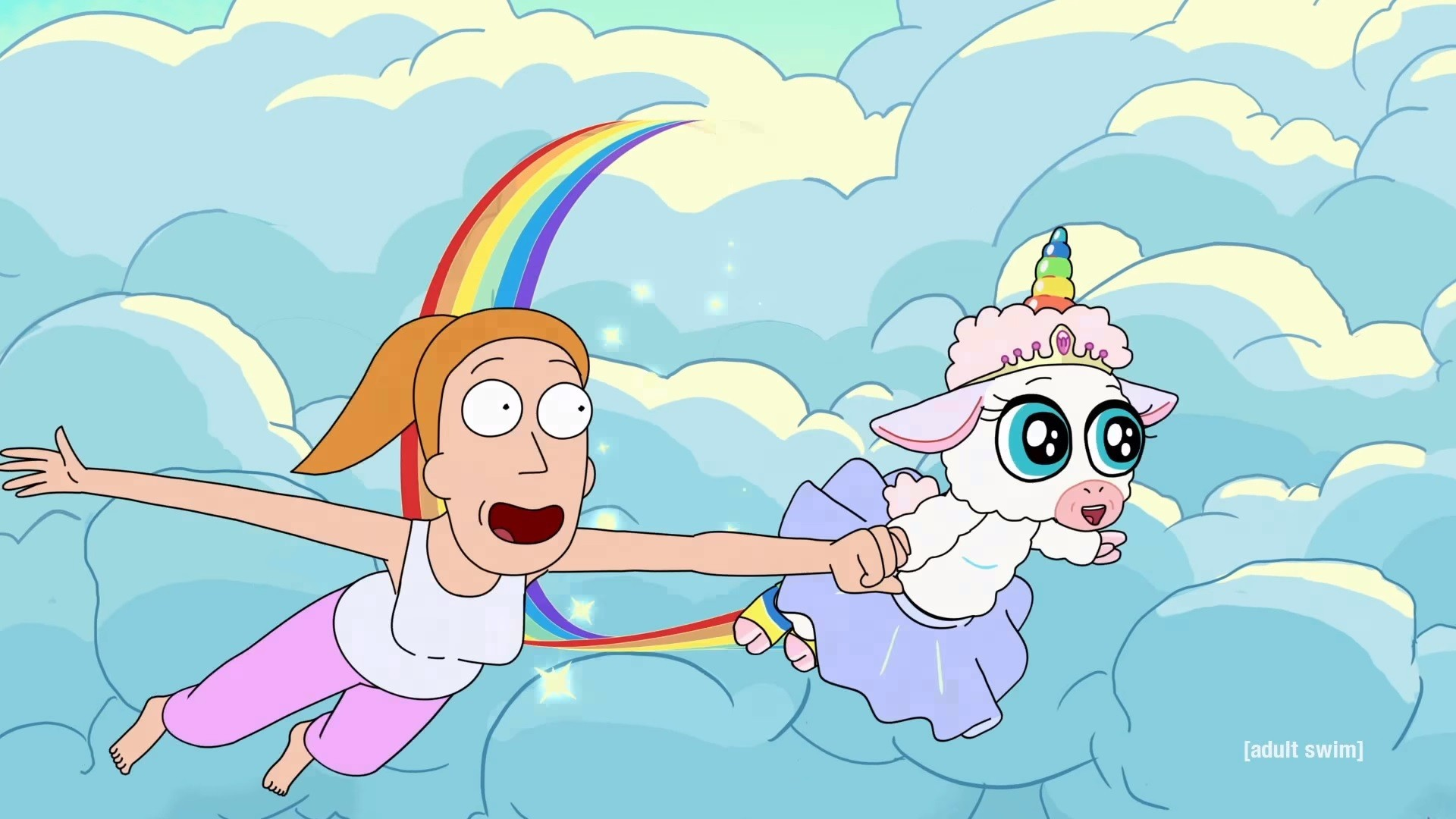 Create Comics Meme Summer Smith Rick And Morty Rick And Morty Summer Feet Rick And Morty Jerry Comics Meme Arsenal Com