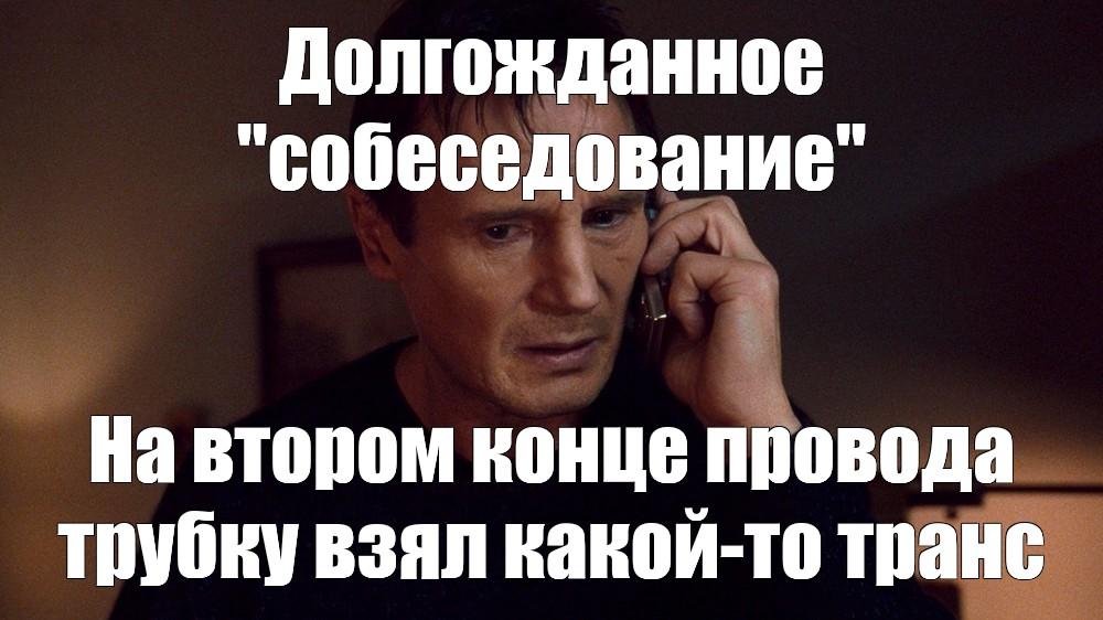 Mit Memes Home Facebook