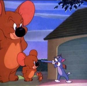 Tom And Jerry Create Meme Meme Arsenal Com