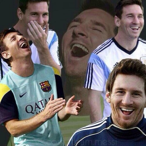 Sportige Crying Jordan Meme Invades Barcelona Facebook