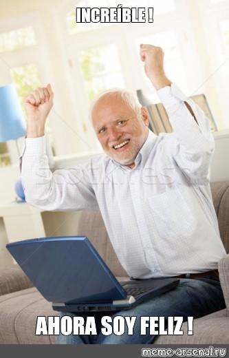 25 Best Memes About Pain Harold Pain Harold Memes