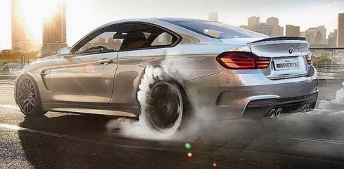 Create Meme Bmw M Competition Coupe 8 Bmw The New Bmw M 8 Pictures Meme Arsenal Com