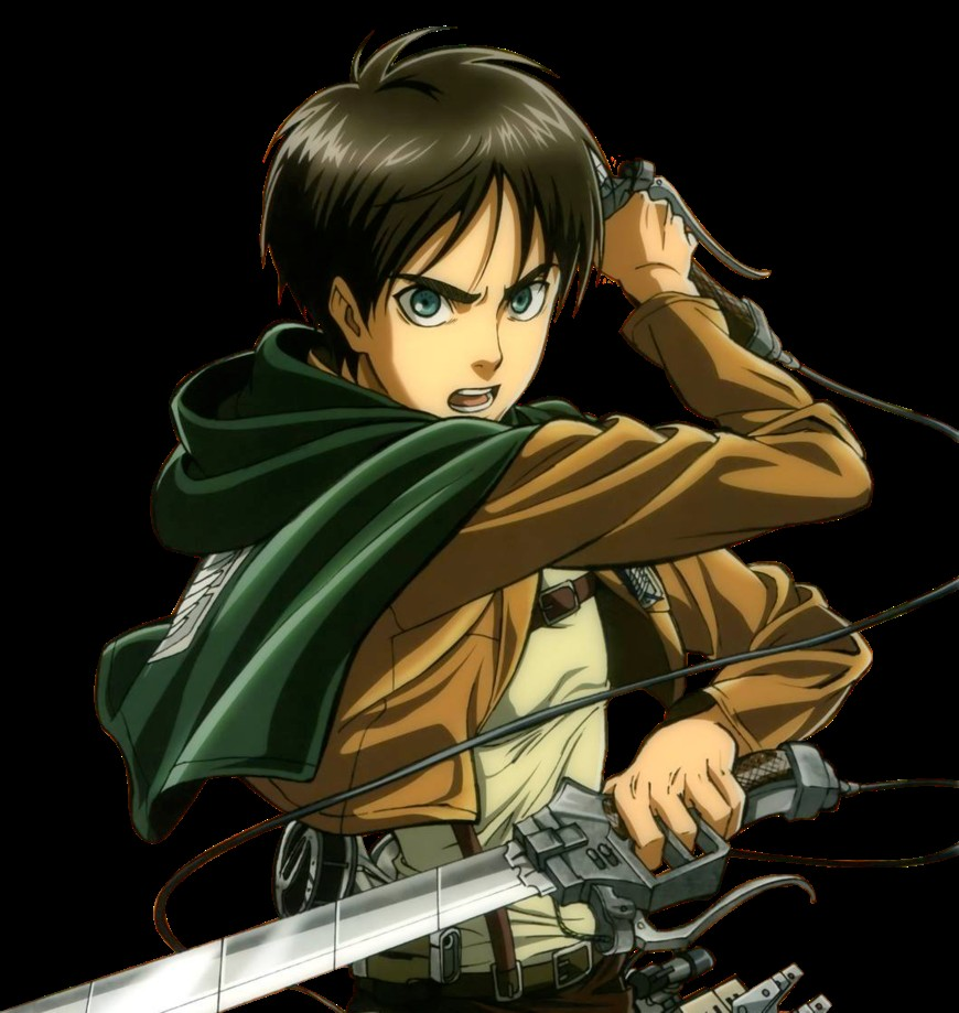 Eren Jager Edit Made By The One And Only Zeke The Meme King