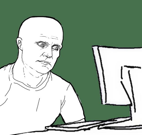 30 Best Black Guy Crying Meme Images Crying Meme Crying Memes