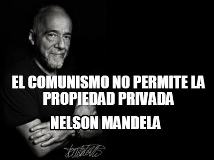 Creditos Ao Democrata Caete Coelho Corrupcao Brasileira Memes