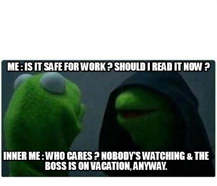 Kermit The Frog Memes Muppet Wiki Fandom