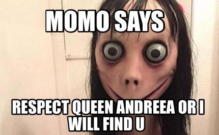 Queen Memes When You Part 3 Queen Meme Queen Queen Band