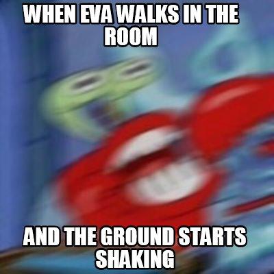 Making Daily Eva Memes Till 3 0 1 0 Is Released 2 Evangelionmemes