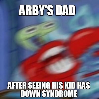 Dopl3r Com Memes Ladbible A Man Faked Having Down Syndrome So