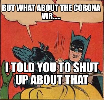 Badly Shopped Batman Slaps Robin Meme Generator Imgflip