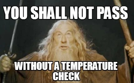 Image Tagged In Gandalf You Shall Not Pass Gandalf Vs Balrog Imgflip