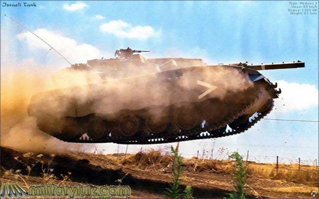 Meme Creator Flying Tank Meme Generator At Memecreator Org