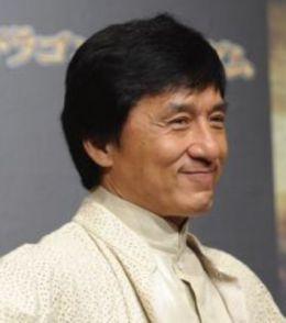 Jackie Chan Wtf Face Meme Generator Imgflip Jackie Chan Meme