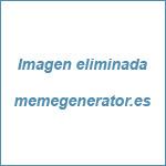 https://i2.wp.com/www.memegenerator.es/imagenes/memes/74/3325550.jpg