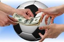 football and dollars 2