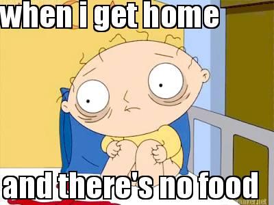 Image result for food meme