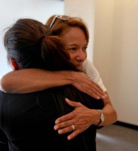 Carrie-Hugs-Memento-Press-Photobook-Designer
