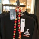 49er-Store-San-Francisco-Memento-Press-Copyright-Attribution-Required_2