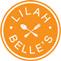 Lilah-Belles