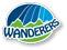 Wanderers-Logo_61x45