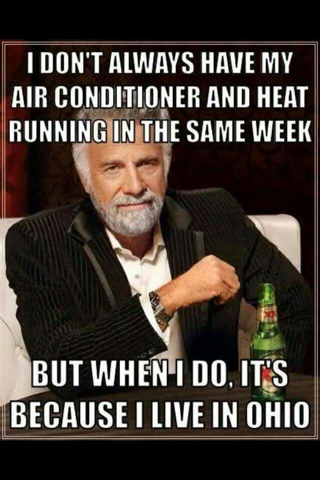 I Dont Always Fall Weather Meme?resize=640%2C960 19 funny fall weather meme that make you laugh memesboy