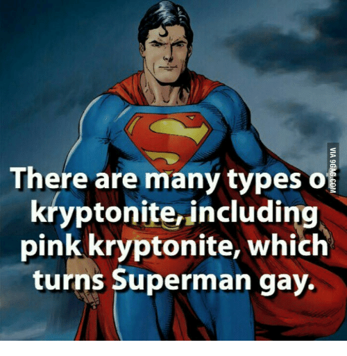 19 Amusing Superman Memes Images And Pictures Memesboy
