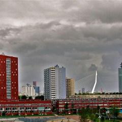 On Rotterdam