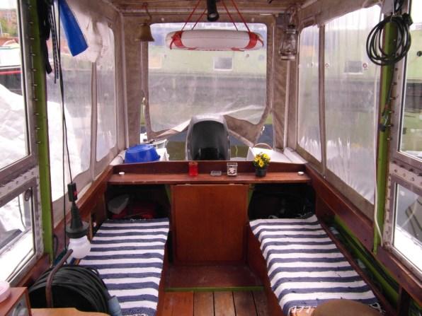 Georgs_Boat_160