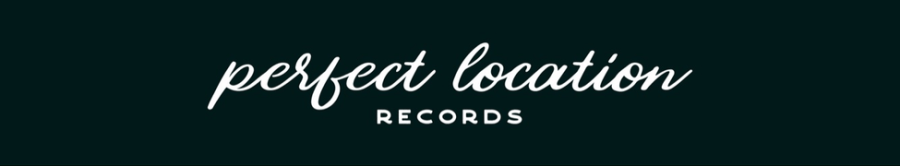 Perfect Location Records