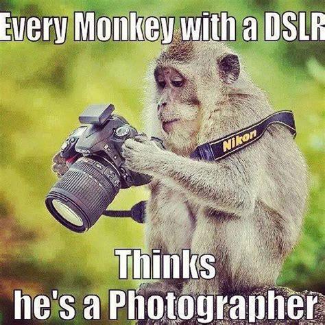 Happy Birthday Photographer Memes