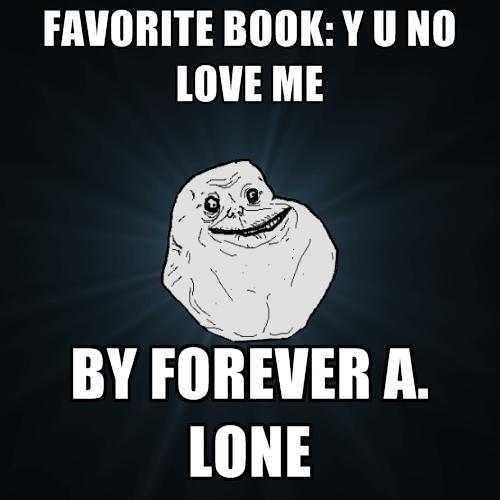 No Love Memes