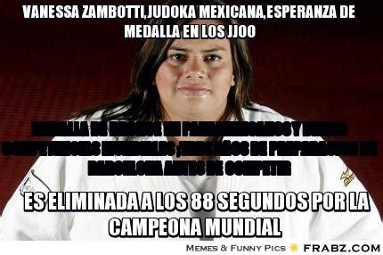 Vanessa Memes