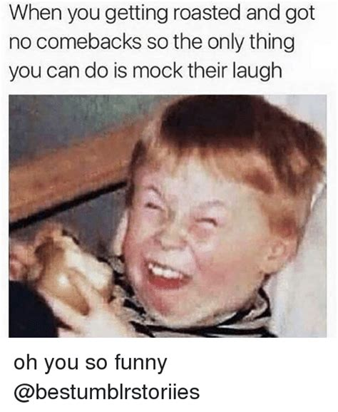 You So Funny Memes