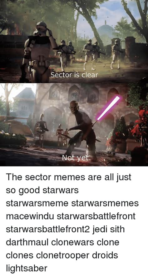 Sector Is Clear Blur Blank Template Imgflip